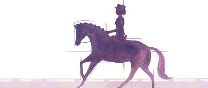 Karin Leibbrandt Je paard succesvol trainen Recensie